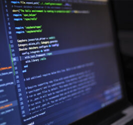FinTech – Software Case Study