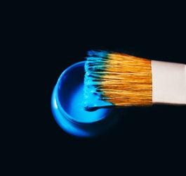 Paint Company Case Study